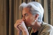 IMF Başkanı Lagarde Fransa'da soruşturmaya alındı