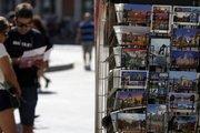 İspanya ekonomisi 'tüketici fiyatları' ile toparlanıyor