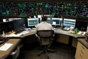 Rus hackerlar ABD bankalarına girdi