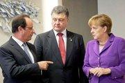 Avrupa'dan Rusya'ya yeni yaptırım tehdidi