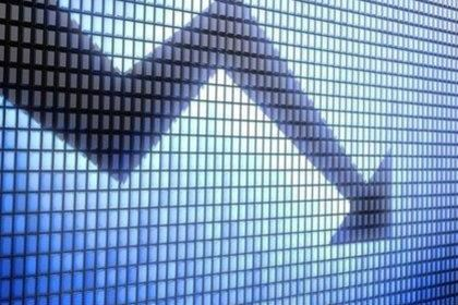 """Yurtiçi piyasalar """"yeni kabine"""" sonrası yön arıyor - Yurtiçi piyasalarda bugün içerde ve dışarda yoğun veri takvimi ile yeni kabineye ilişkin haber ve açıklamalar takip ediliyor (18:35'te güncellendi)"""