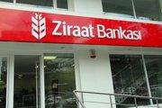 """Ziraat Bankası'ndan """"katılım bankası"""" başvurusu"""