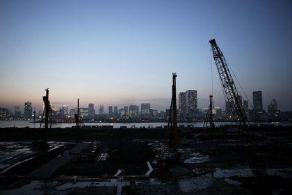 Japonya ekonomisi vergi artışının ardından toparlanamıyor - Japonya ekonomisi satış vergisi artışının ardından toparlanamıyor. Son dönemde açıklanan sanayi üretimi, tüketici harcamaları, fiyat artışları ve istihdam ile ilgili veriler beklentilerin altında kalıyor