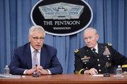 ABD Savunma Bakanı Hagel, Türkiye'yi ziyaret edecek