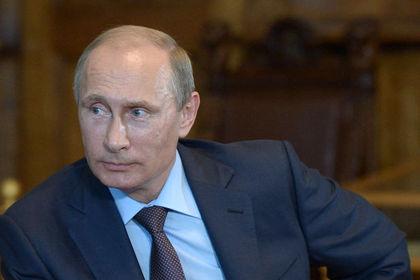 """Putin: İkinci yardım konvoyunu demiryolu ile ulaştıracağız - Rusya Devlet Başkanı Putin, """"İnsanların ihtiyaç duyduğu malzemeleri demir yolu ile göndereceğiz. Bu, Poroşenko'nun fikriydi, ben de kabul ettim"""" dedi"""