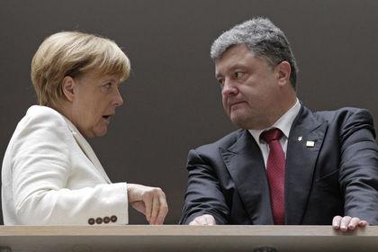 AB Rusya'ya bir hafta süre tanıdı - AB, Ukrayna'daki tavrını değiştirmemesi halinde Rusya'ya yönelik yeni yaptırımları devreye sokmaya hazır olduğunu duyurarak bir hafta süre verdi