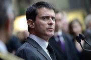 Fransa Başbakanı AMB'ye 'düşük euro' çağrısı yaptı