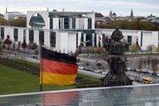 Almanya ekonomisi 2. çeyrekte daraldı