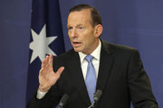 Avustralya Rusya'ya yaptırımları artırıyor