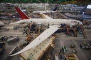 """""""Rusya'nın yaptırımları Boeing ve Airbus'ı vurabilir"""""""