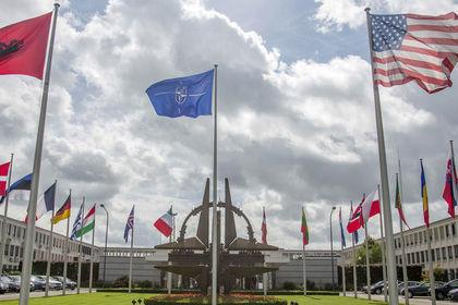 """NATO 'öncü güç' oluşturma hazırlığında - 4-5 Eylül'de Galler'de yapılacak NATO Zirvesi'nde oluşturulmasına yeşil ışık yakılacak """"öncü güç"""", gerekmesi halinde 2 gün içinde görev yapacağı NATO ülkesinde konuşlandırılabilecek"""
