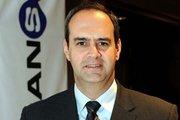 Sabancı Holding Çimento Grup Başkanlığına Hakan Gürdal atandı