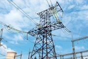 Park Elektrik, Silopi Elektrik ile faaliyetlerini birleştiriyor