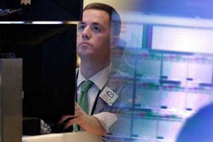 Piyasalar ABD verilerini bekliyor - Küresel piyasalar, ABD'de bugün açıklanacak olan imalat sanayi verileri beklerken, Ukrayna haberleri ve spekülasyonlar ile yön buluyor