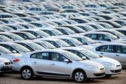 Otomotiv ihracatı 8 ayda 15 milyar dolara yaklaştı