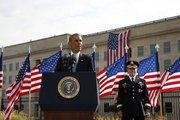 Obama: Rusya'ya mali yaptırımları genişleteceğiz
