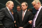 Draghi: Varlık alımı miktarı artabilir