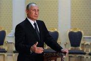 Putin: Batı barış sürecini baltalıyor