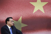 Çin Başbakanı Li'nin seçenekleri daralıyor