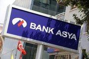 Bank Asya hisseleri tekrar işleme açıldı
