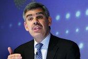 El-Erian: Fed doğru bir söylem belirleyebilecek mi?