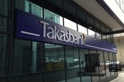 Takasbank vadeli işlem teminatlarını yükseltti