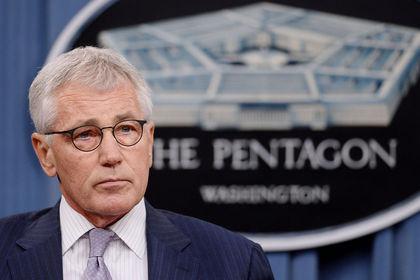 ABD Savunma Bakanı: Türkiye ile çıkarlarımız ortak ve net
