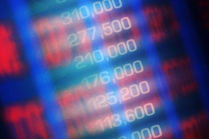 """Piyasalar """"Çin"""" ile canlandı - Uluslararası piyasalar, Çin Merkez Bankası'nın bankalara teşvik sağlayacağı haberi ile canlandı (09:45'te güncellendi)"""