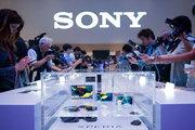 Sony zarar tahminini beşe katladı