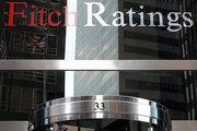 Fitch: Euro Bölgesi'nde deflasyon riski artıyor