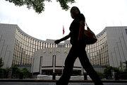 Çin'in teşvik hamlesi analistleri ikiye böldü