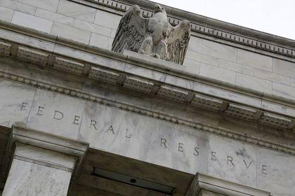Fed faiz için 'kayda değer süre' politikasını sürdürüyor - ABD Merkez Bankası Fed faiz artırımının zamanı konusunda 'kayda değer süre' ifadesini kullanmaya devam etti