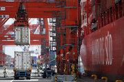 Japonya'nın ihracatı beklentilerin altında geriledi