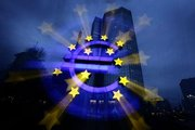 """Draghi'nin """"trilyon euroluk"""" yolculuğu başlıyor"""
