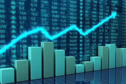 Yurtiçi piyasalar satıcılı seyretti - Yurtiçi piyasalar Fed'in Çarşamba günkü toplantısı Yellen'ın açıklamaları ile dünü sert satışlarla geçirmesinin ardından, bugün toparlanmaya çalışıyor