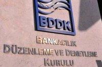 BDDK'dan acentelik ve danışmanlık izni