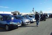İkinci el otomobil satışları durgun seyrediyor