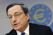 """""""Draghi Etkisi"""" etkisini yitiriyor"""