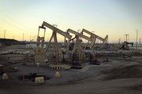 Brent petrolü 'Çin verisi' öncesinde düşüşte
