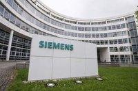 Siemens Dresser-Rand'ı 7.6 milyar dolara satın alıyor