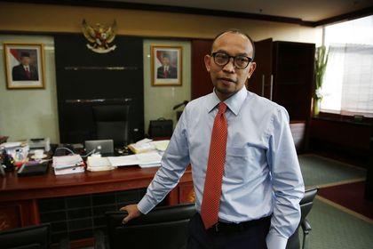 Endonezya Maliye Bakanı Asya ekonomilerinden umutsuz - Endonezya Maliye Bakanı Chatib Basri, Asya'daki gelişmekte olan ülkelerin Fed'in faiz oranlarını yükseltmesi ile gelecek yılki ekonomik büyümelerinden biraz ödün vermek zorunda kalabileceklerini ifade etti