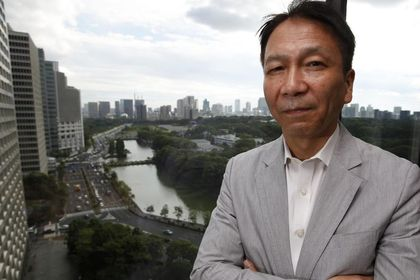 """""""Japonya resesyon tehlikesi ile karşı karşıya"""" - BOJ eski başkan yardımcılarından Kazumasa Iwata, Japonya'nın resesyona girme tehlikesi içerisinde olduğunu söyledi"""
