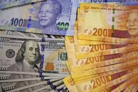 Küresel ekonomi yeni bir krize doğru mu ilerliyor?