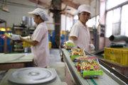 Japonya'nın sanayi üretiminde sürpriz gerileme
