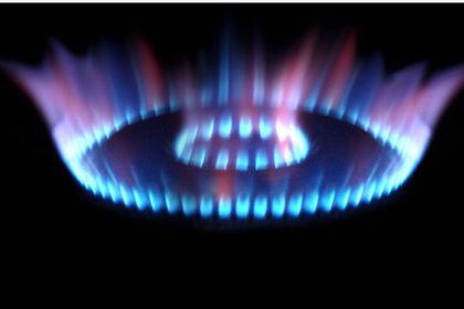 Doğalgaz ve elektriğe yüzde 9 zam - Enerji Bakanı Yıldız, doğalgaz ve elektriğe yüzde 9 oranında zam yapılacağını açıkladı