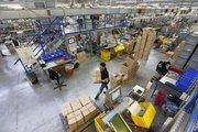 Almanya'da işsizlik beklenmedik şekilde arttı