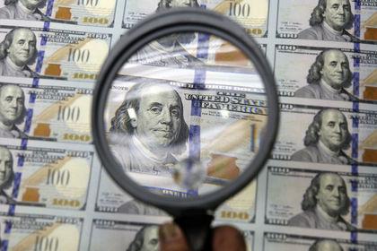 Dolar/TL 2.2850'yi gördü - Dolar/TL kuru dün 2.2896 seviyesine ulaşarak 30 Ocak'tan bu yana en yüksek seviyeyi görmesinin ardından 2.2850'yi gördü