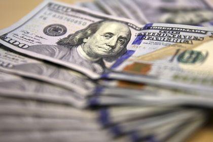 Doların güçlenmesi Fed'i endişelendiriyor - Doların 2008'den bu yana en yüksek seviyeye gelmesi, Fed yetkilerinde ekonomik büyümenin engelleneceği ve enflasyonun aşırı düşük kalacağı yönünde endişe yaratıyor