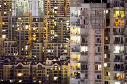 Çin mortgage politikasını hafifletti - Çin, ödemeleri ve mortgage oranlarını düşürmek için konut alıcılarının erişimini genişletti