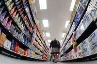 ABD'de tüketici güveni beklentinin altında